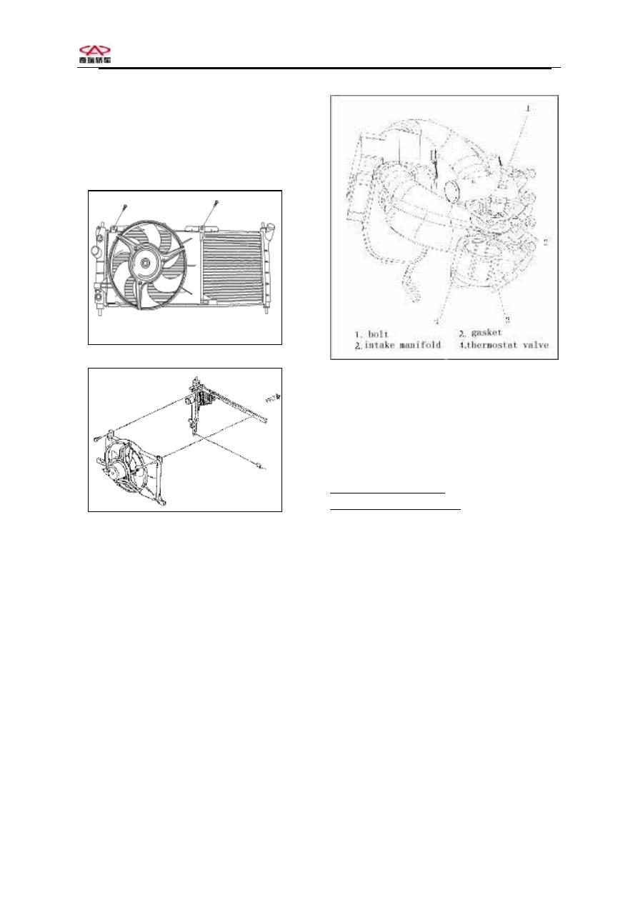 Chery S11    Chery Qq  Manual