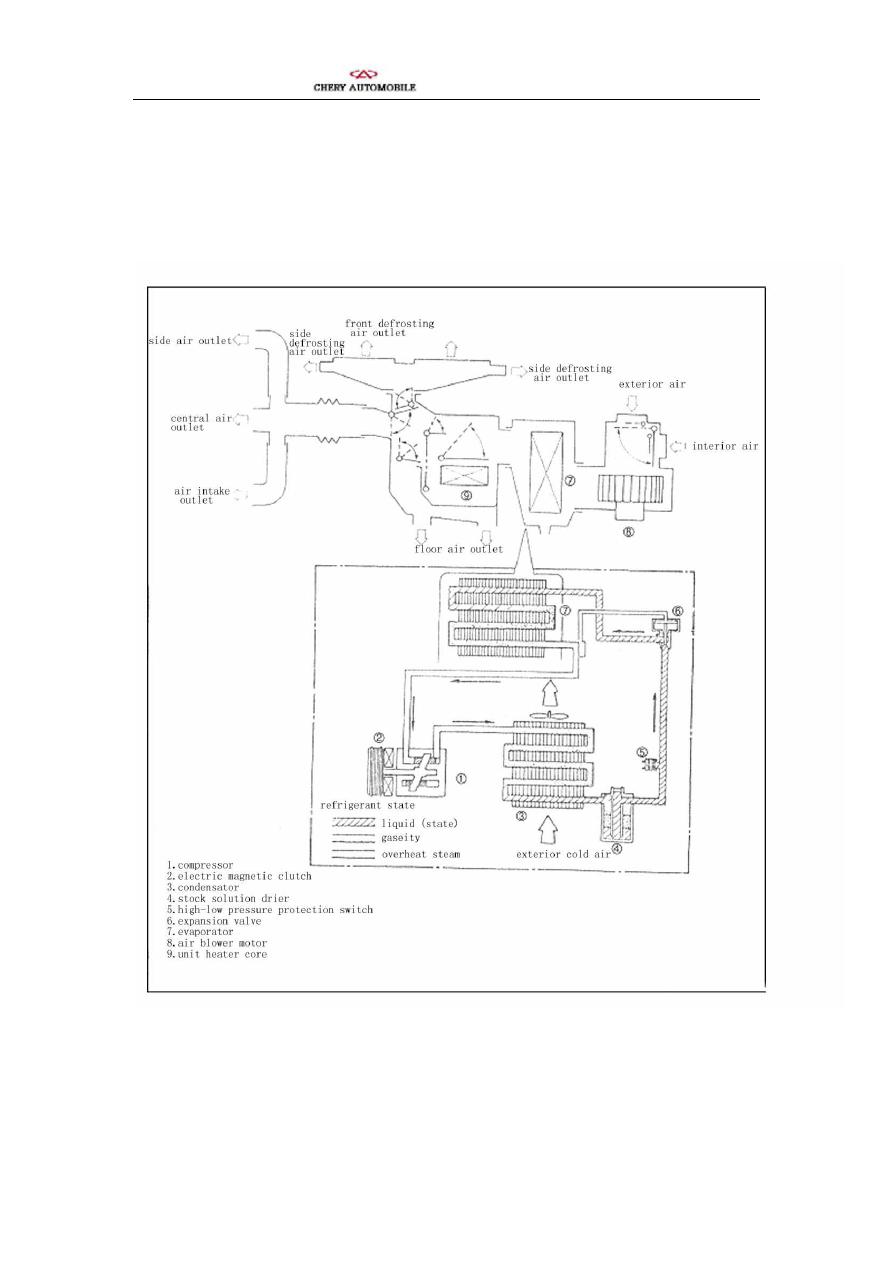 Chery S11 Qq Manual Part 71
