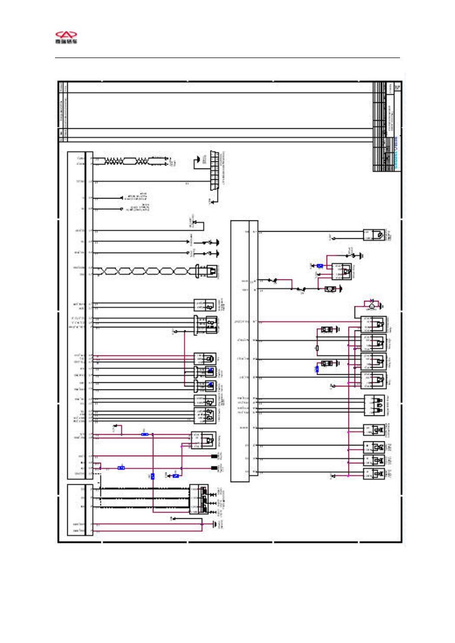 View 29 Chery Qq Wiring Diagram