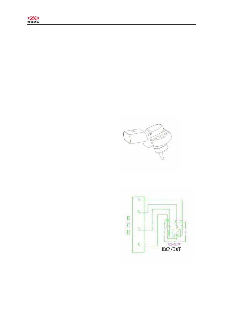 Efi 3 Wire Map Sensor Wiring Diagram - Schematics Online  Wiring Diagram Hunter on