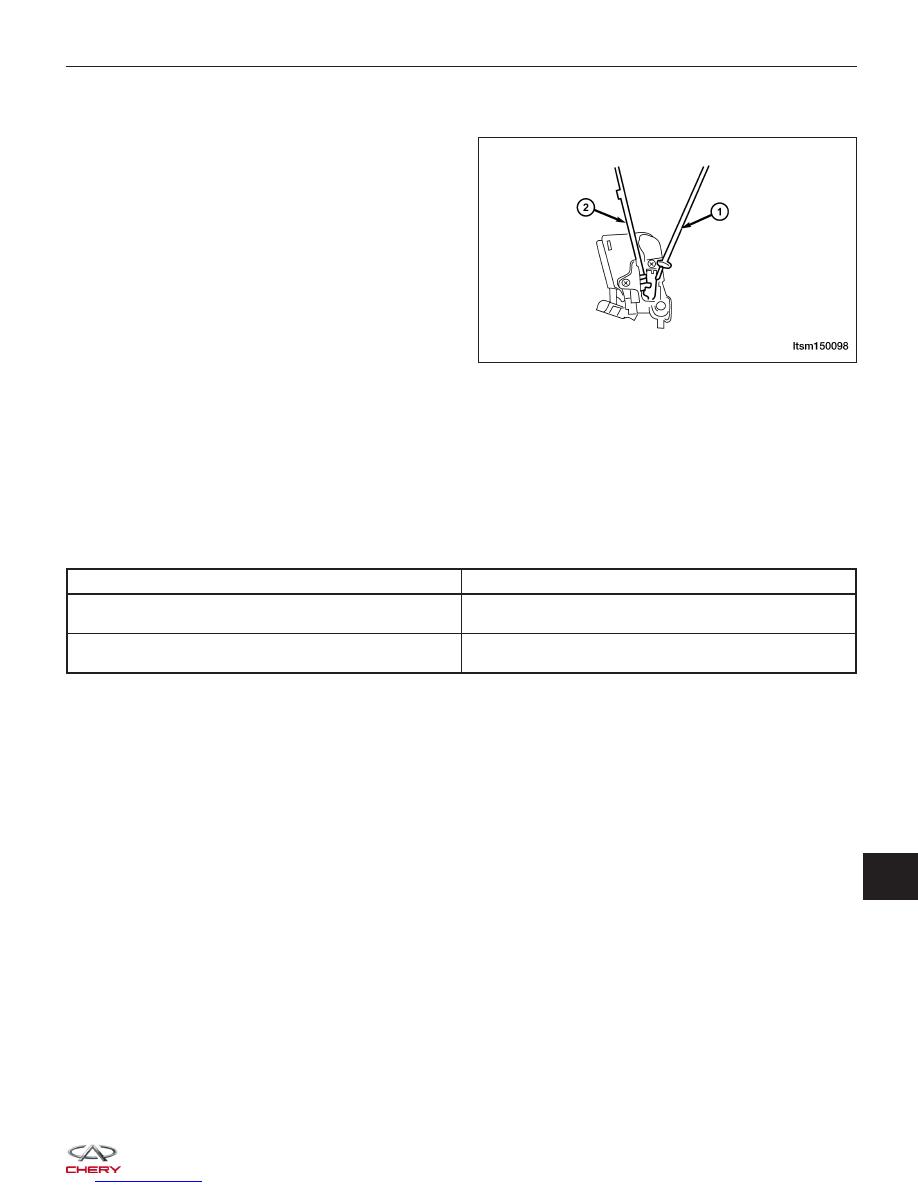 on fantech 481479 motor wiring diagram