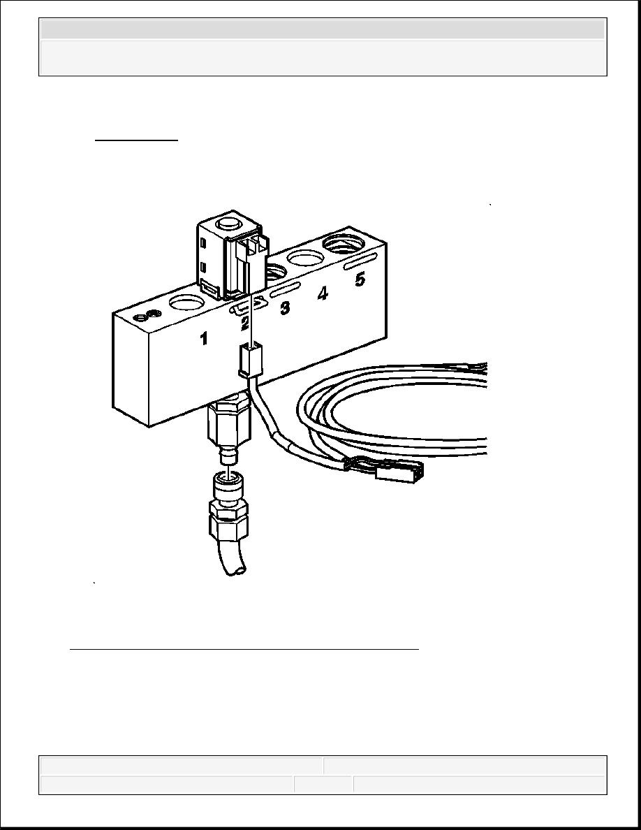 GMC SIERRA PICKUP OWNER S MANUAL Pdf Download