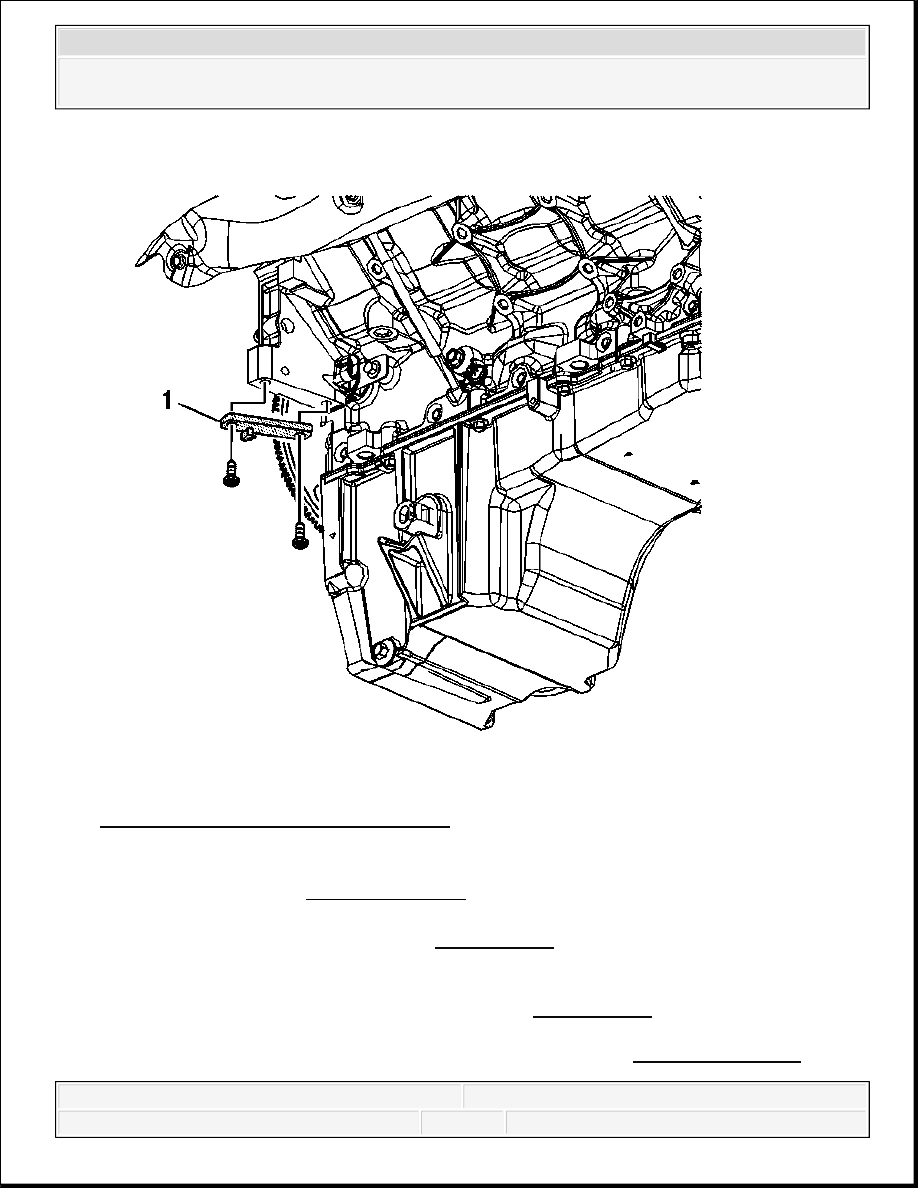 Chevrolet Silverado Gmc Sierra Manual Part 1998 Gm Ly6 Engine Diagram Courtesy Of General Motors Corp