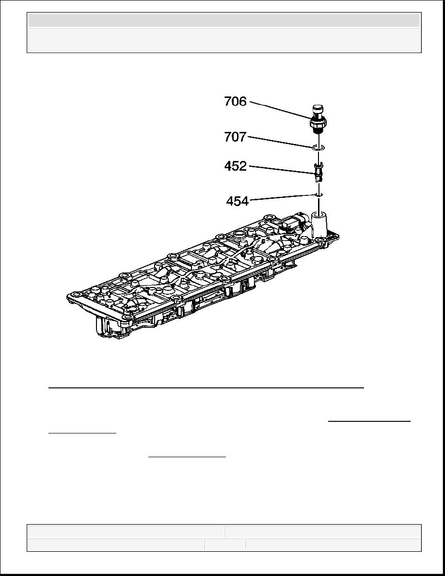Chevrolet Silverado Gmc Sierra Manual Part 2031 Gm Ly6 Engine Diagram