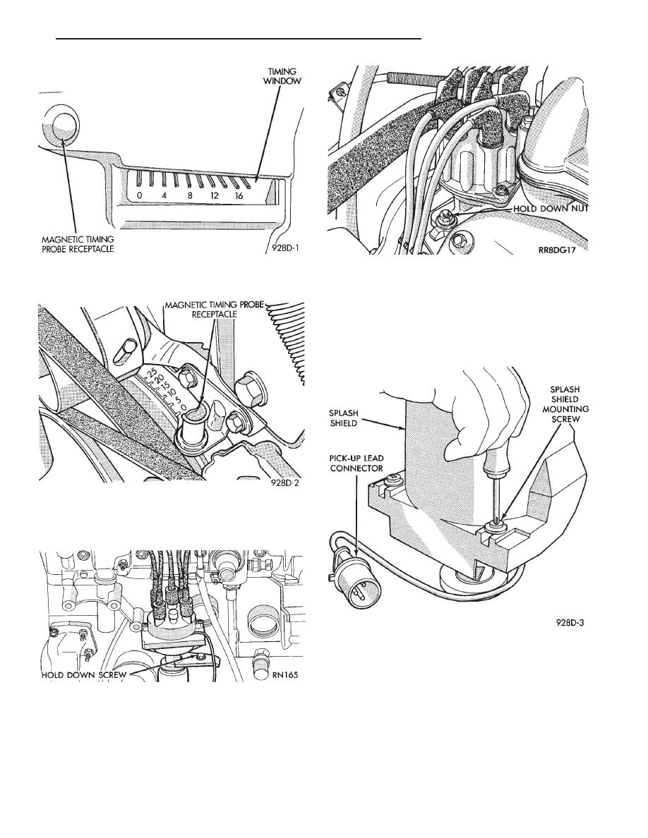 JEEP /& PLYMOUTH 1962-77 6 CYL Distributor Rotor Standard AL169 Fits AMC DODGE