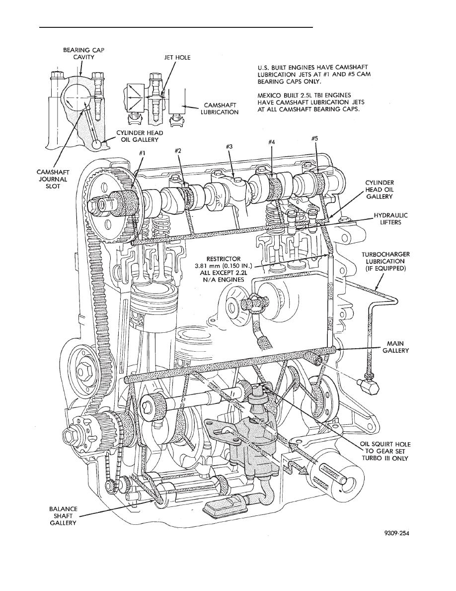 2000 Dodge Caravan Transmission Diagram Trusted Wiring Diagrams 2003 Dynasty 3 Engine House Symbols U2022