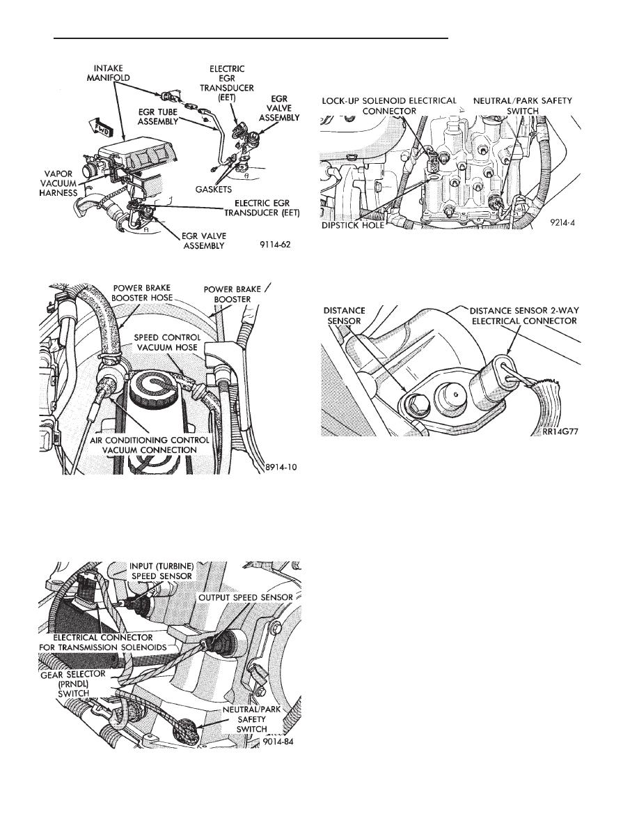 Imgurl Ahr Chm Ly Dziuanvzdgfuc Dlci Jb Vdxbsb Fkcy Szxbhaxixmde Vs Ymdeyltaylte Xzaxmdm Nf Kywtvmdeyyjeucg N   L Imgref in addition Maxresdefault furthermore Heated Oxygen Sensor Ho S Bank Sensor Right Front likewise Xlarge Dodge Caravan Underdash Panel further Fan. on 1997 plymouth grand voyager wiring diagram