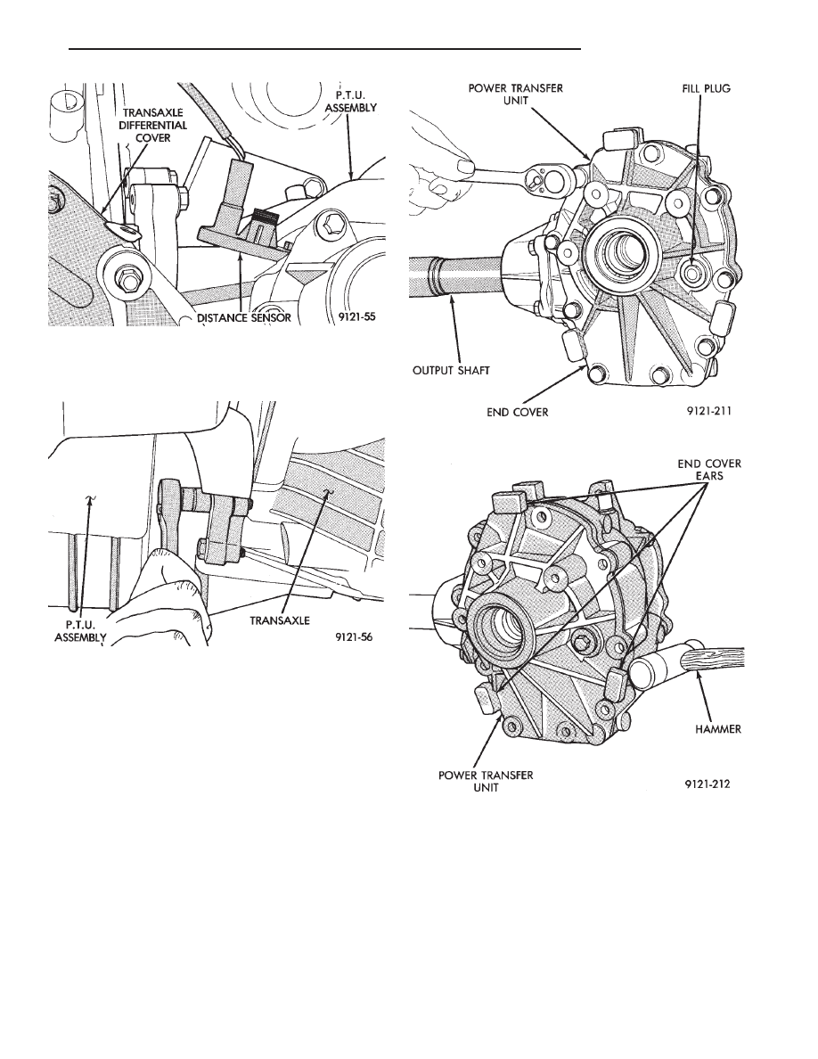 99 plymouth voyager engine diagram chrysler town   country voyager  dodge caravan  plymouth voyager  dodge caravan  plymouth voyager