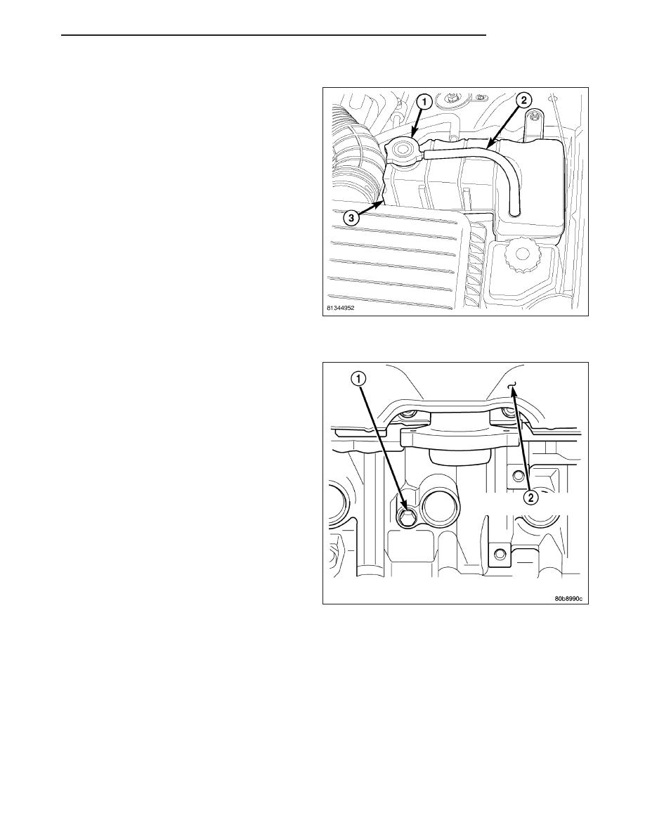 chrysler 300/300 touring/300c, dodge magnum. manual - part 253  zinref.ru