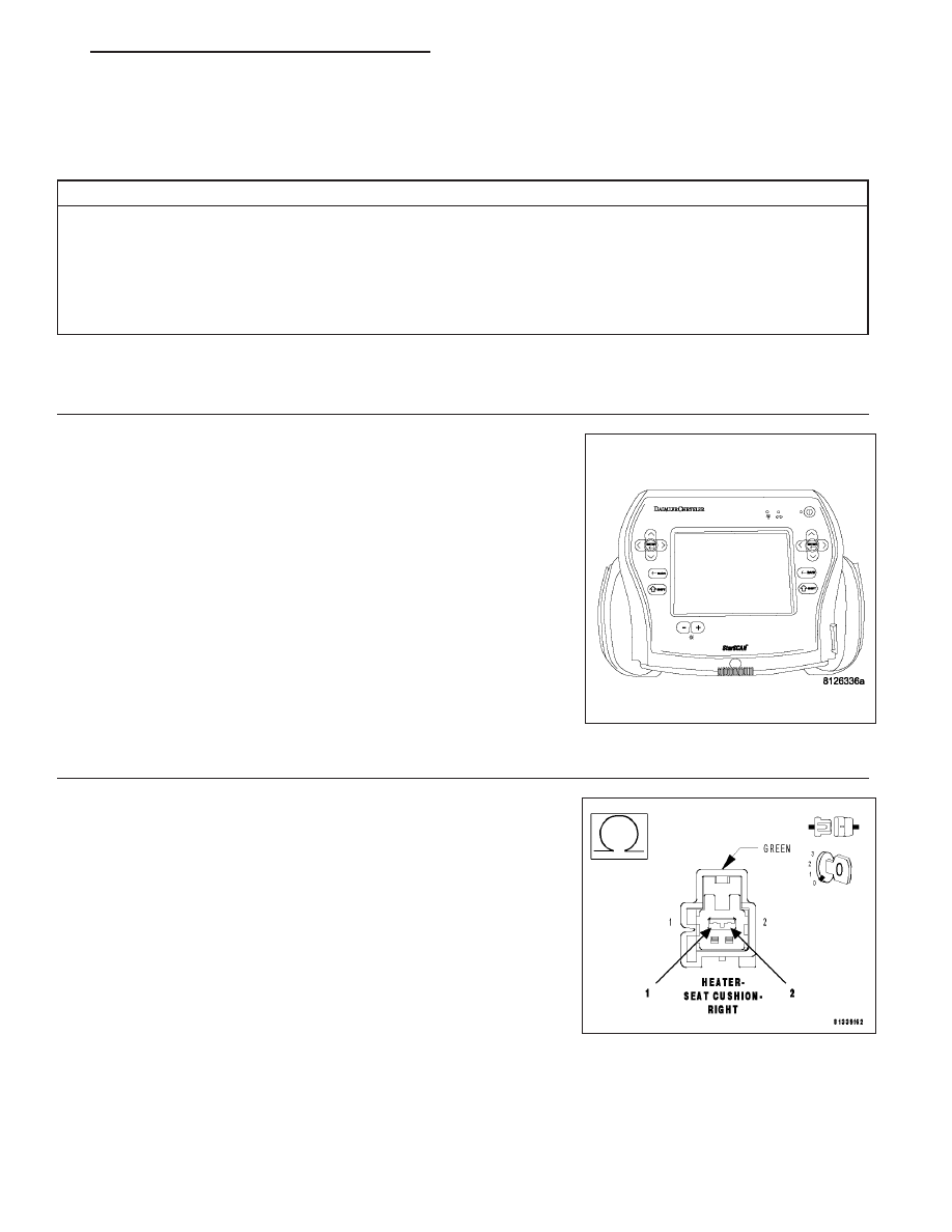 for a complete wiring diagram refer to section 8w