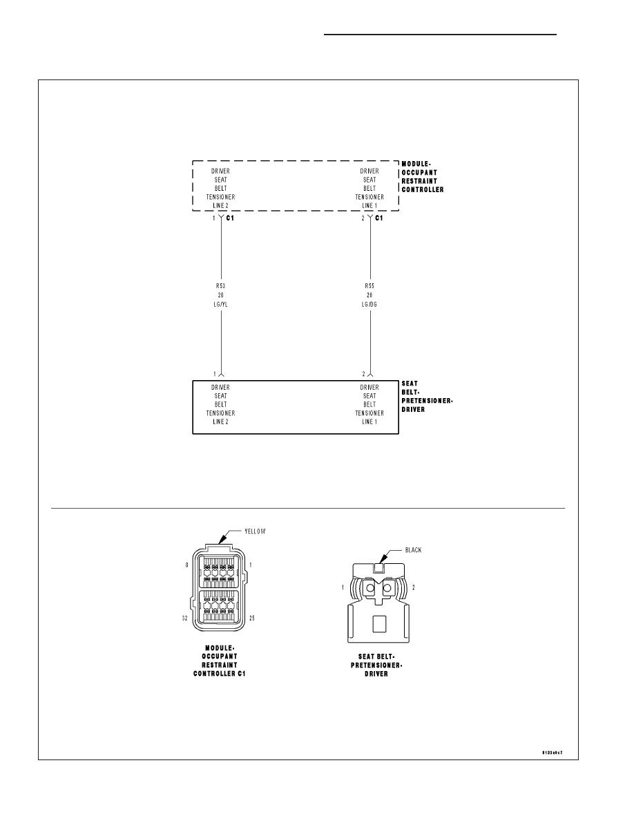 1999 Dodge Neon Manual Chrysler Wiring Diagram Touring Magnum Part Zinref Ru Parts Ford Radio