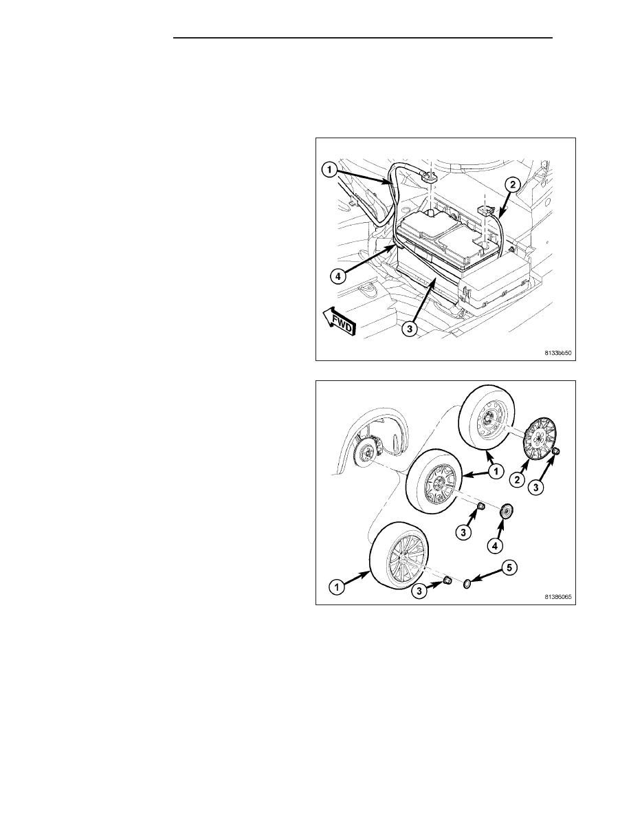 Brake Caliper Diagram For 99 Fatboy Wiring Diagram Database