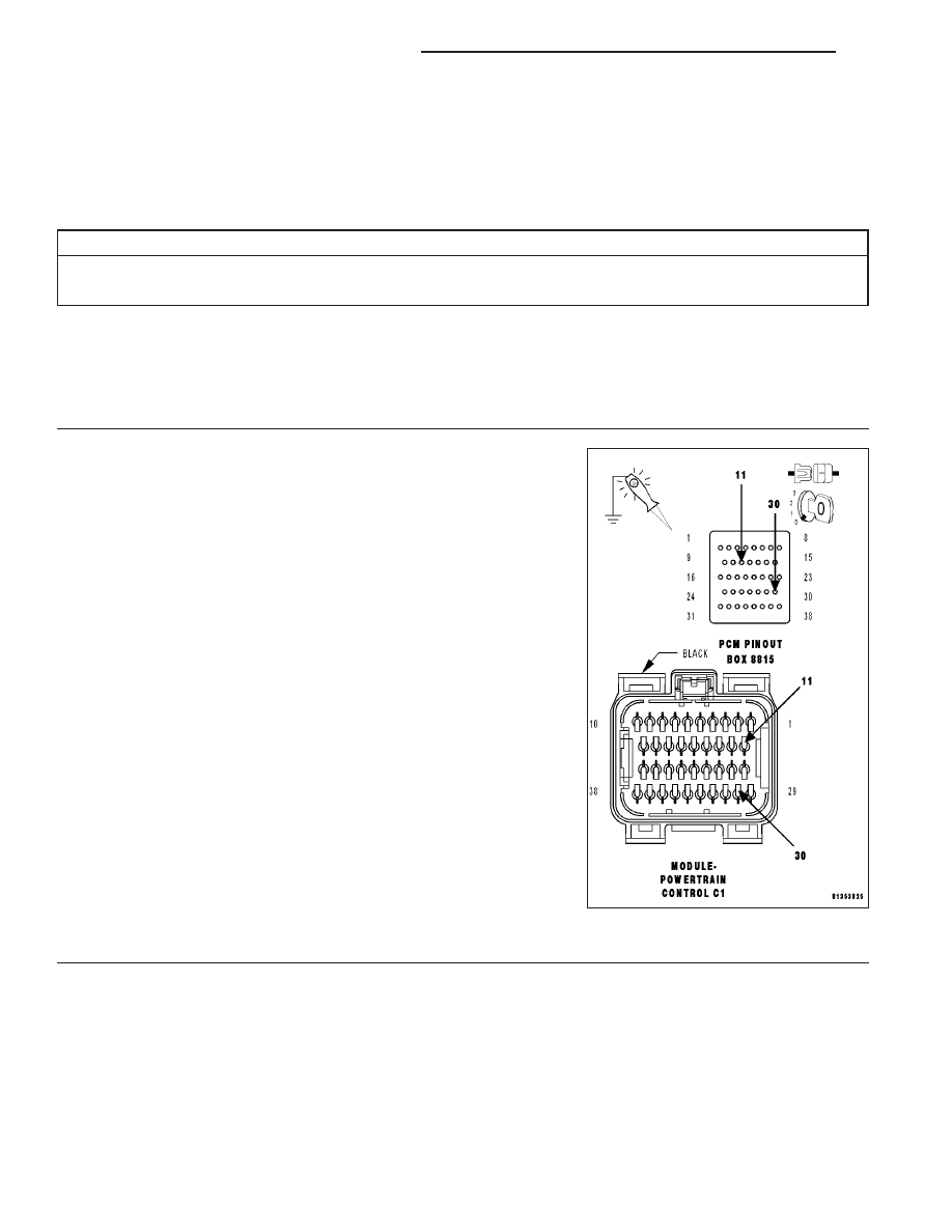 Chrysler 300 Touring 300c Dodge Magnum Manual Part 1165 Miller Wiring Diagram