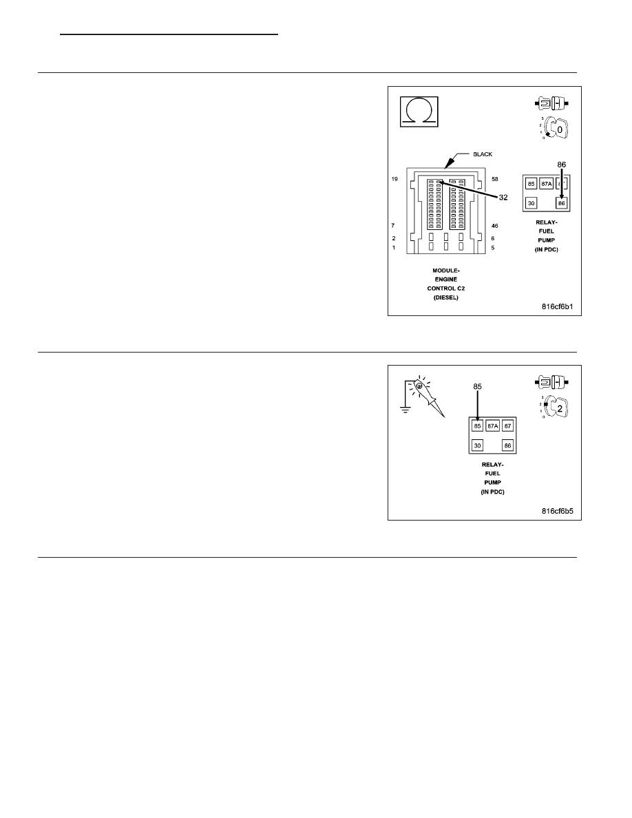 Chrysler 300/300 Touring/300C, Dodge Magnum. Manual - part 1378 on 2010 jeep wrangler wiring schematic, 2010 pontiac g6 wiring schematic, 2010 ford fusion wiring schematic, 2010 ford f350 wiring schematic,