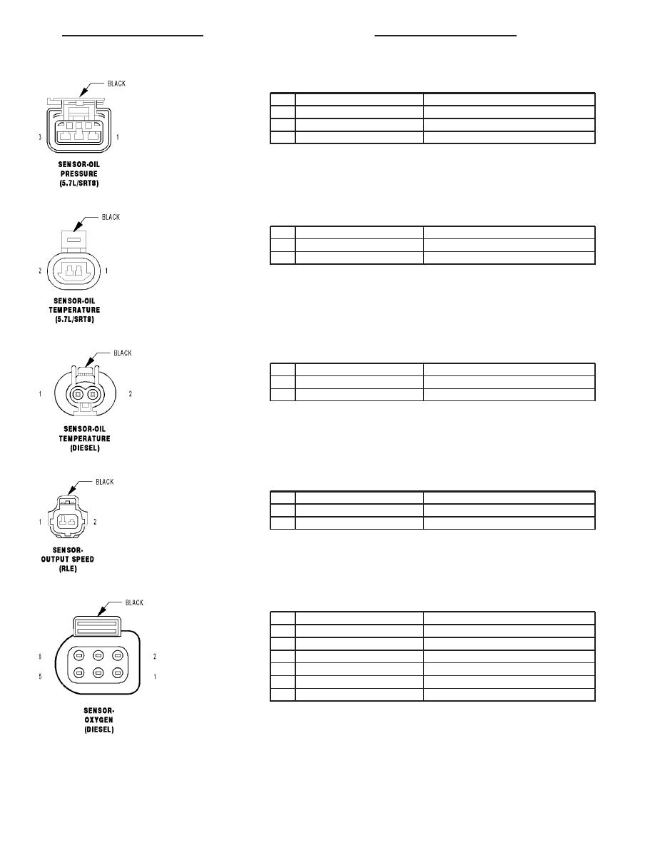 speed sensors for 5 7 l chrysler 300c hemi schematic speed sensors for 5 7 l chrysler 300c hemi