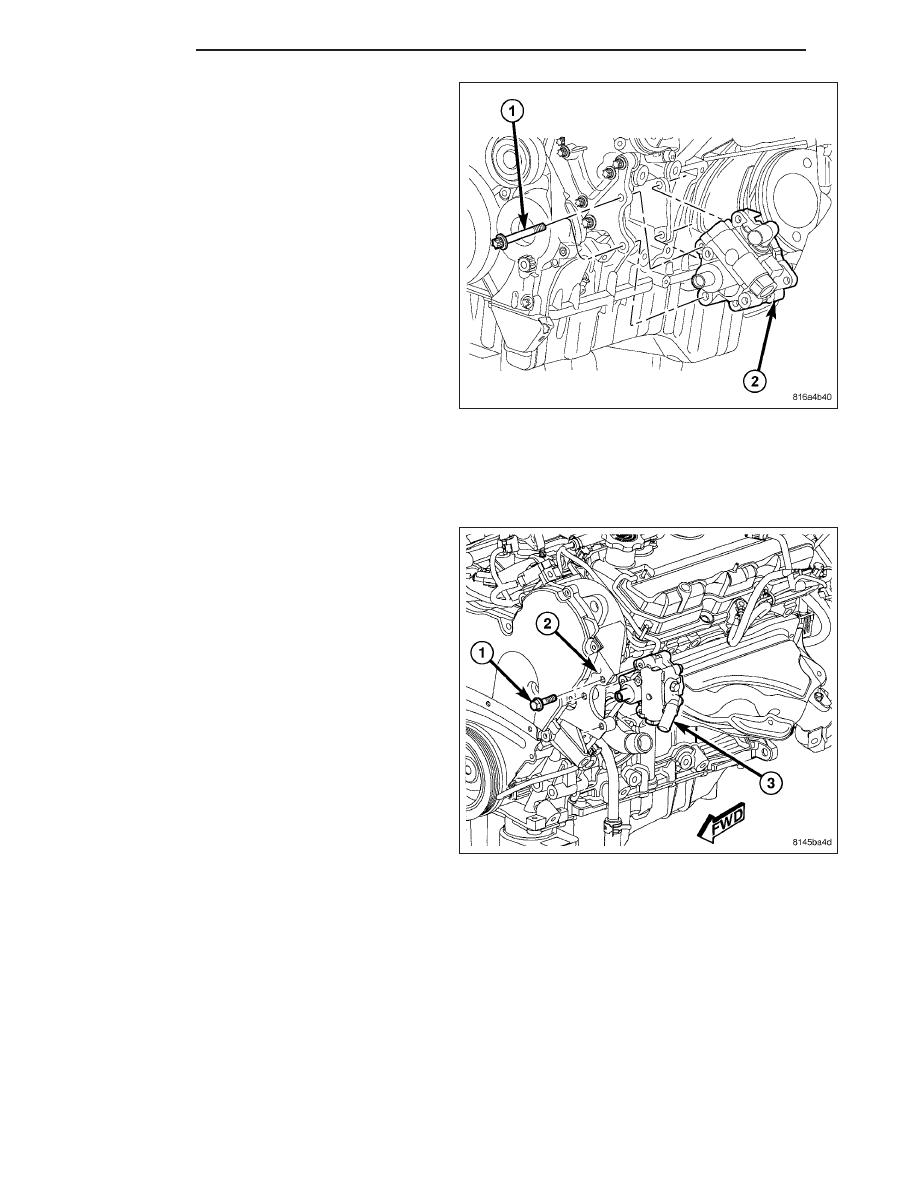 chrysler 300 serpentine belt user manual