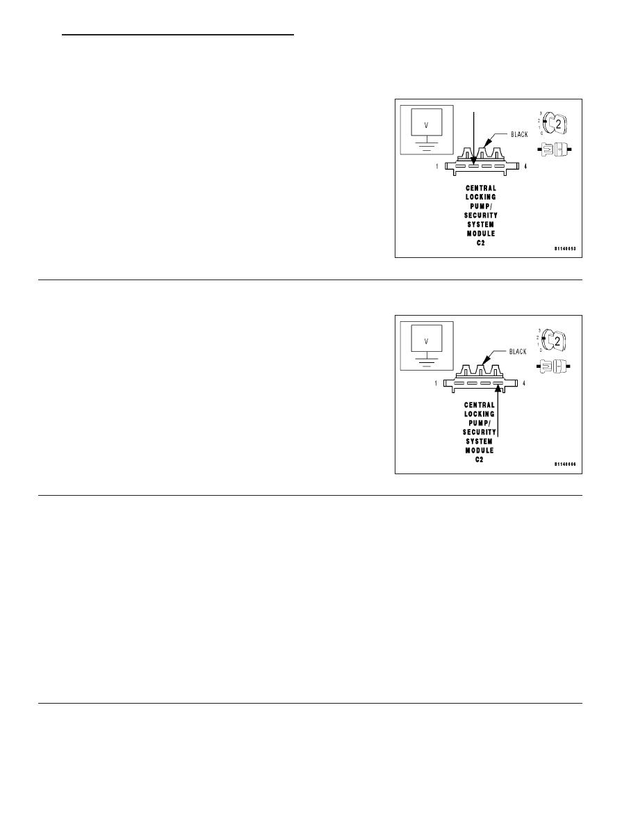 ssm wiring diagram wiring librarySsm Wiring Diagram #20