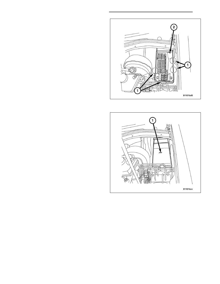 Chrysler Crossfire  Manual - part 300