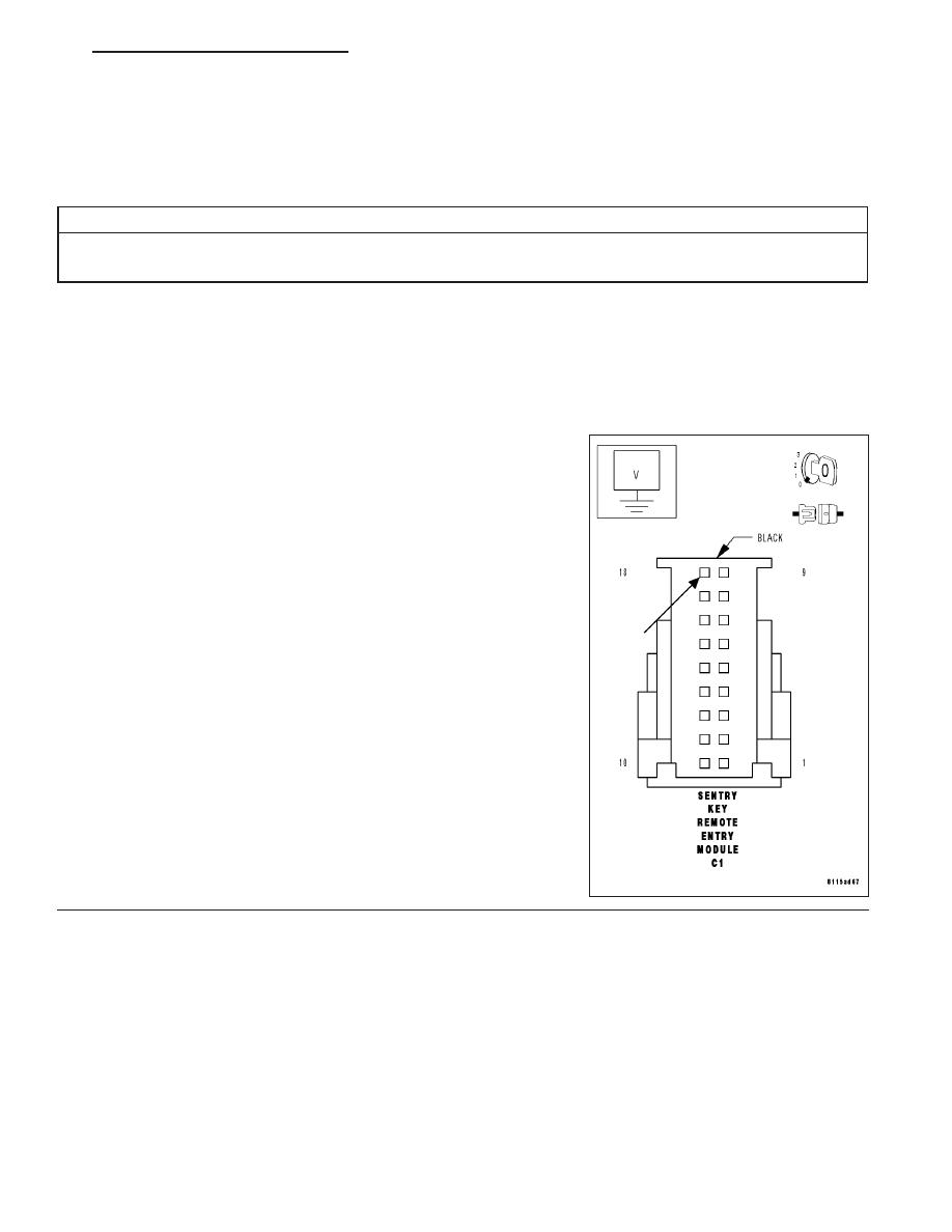 Chrysler Crossfire  Manual - part 366