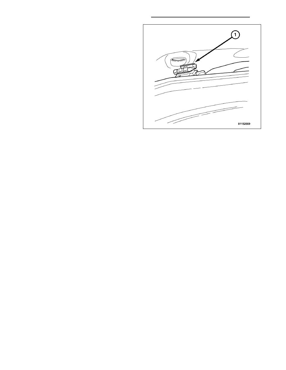 chrysler crossfire manual reverse