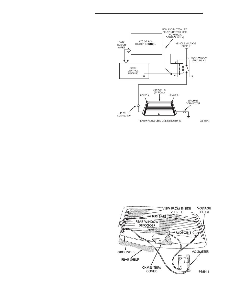 Chrysler New Yorker Manuals Diagram Of Honda Generator Parts Ex800 A Jpn Vin G100 Array Manual Part 99 Rh Zinref