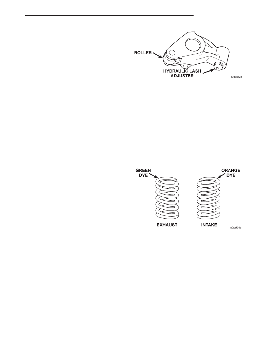 Chrysler New Yorker Manual Part 218 Forge Welding Diagram Valve Is A One Piece Forging While The Exhaust Has Forged Head With Welded Stem For Lock Groove Hardenability Both Valves Employ Three