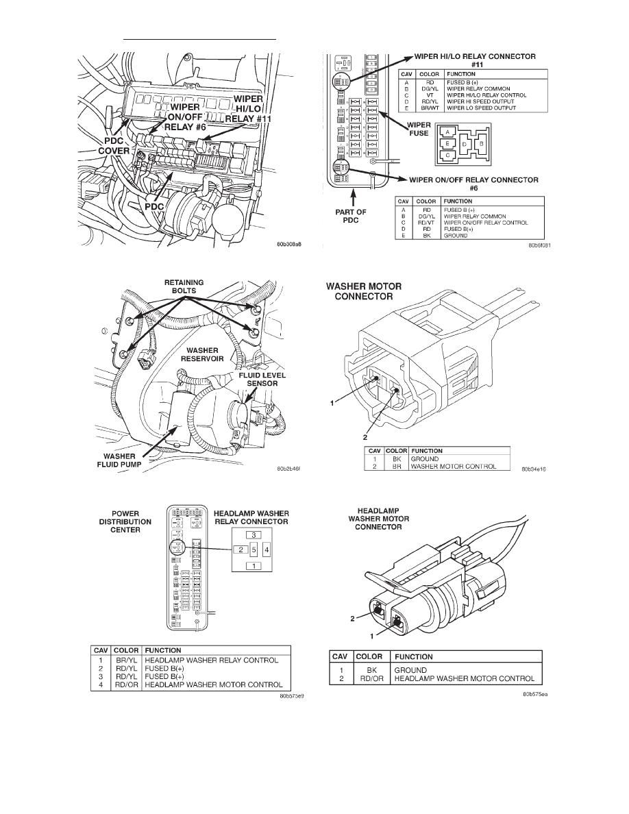 Chrysler 361 Engine Diagram Electronicswiring Raptor Wiring Ev Manual Part