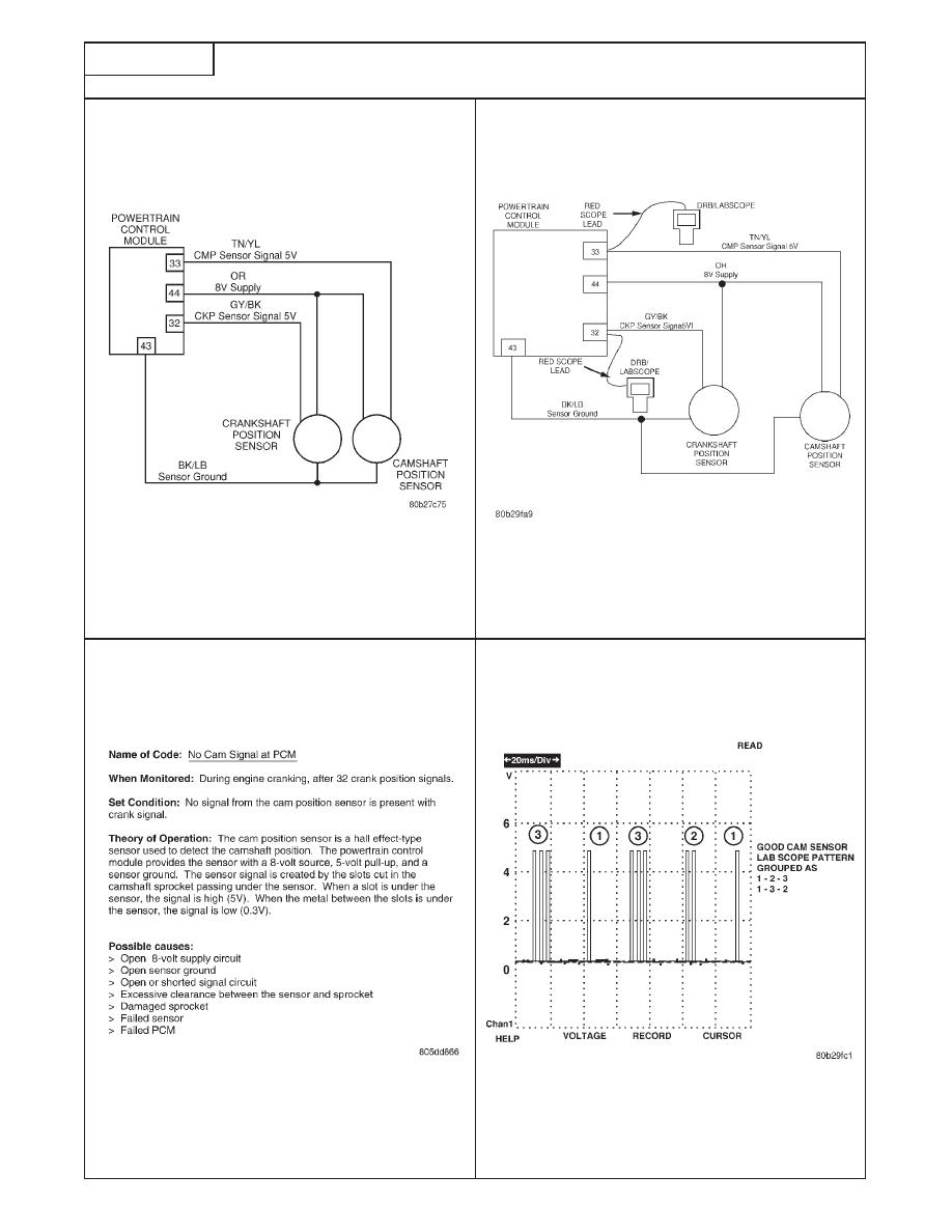 Chrysler New Yorker  Manual - part 551
