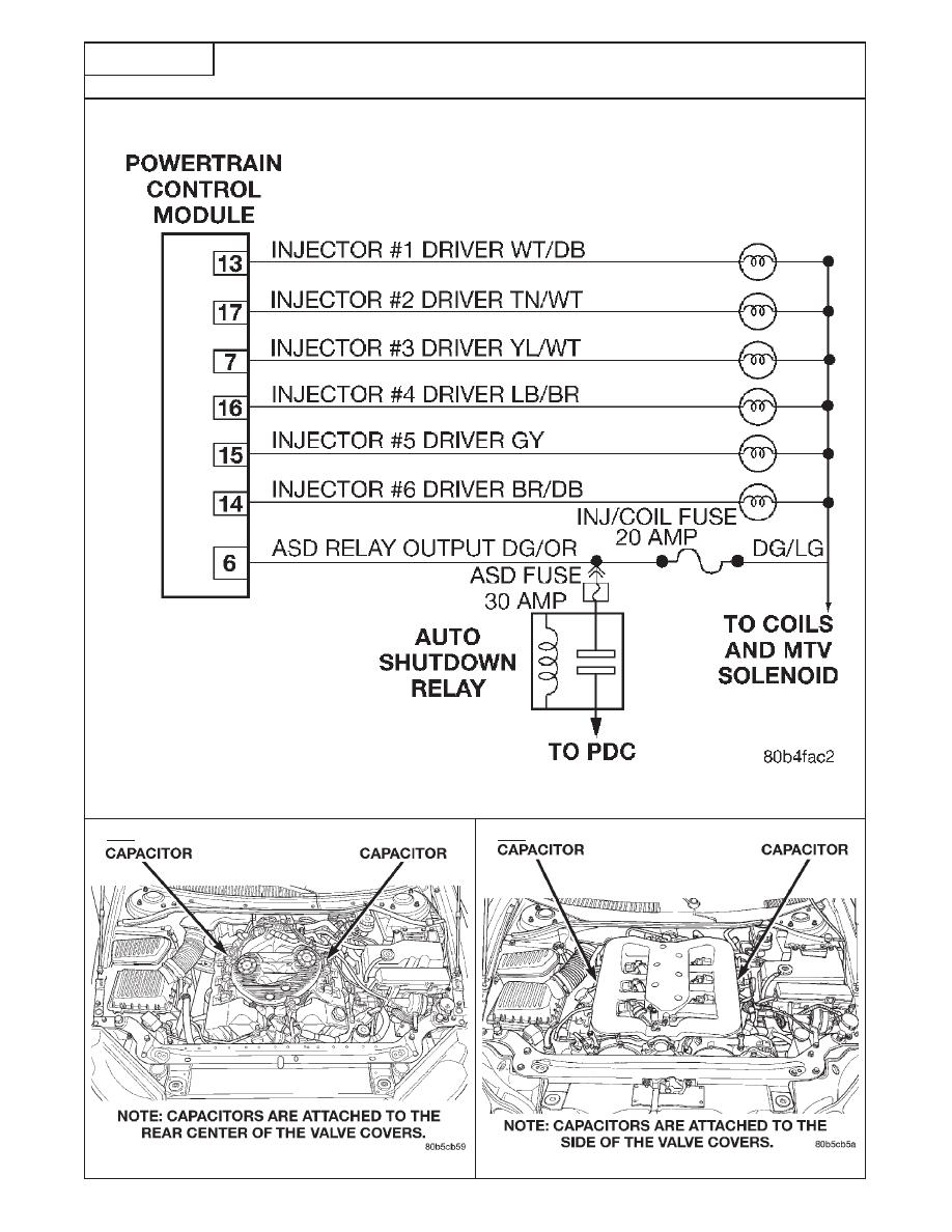 Chrysler New Yorker  Manual - part 604