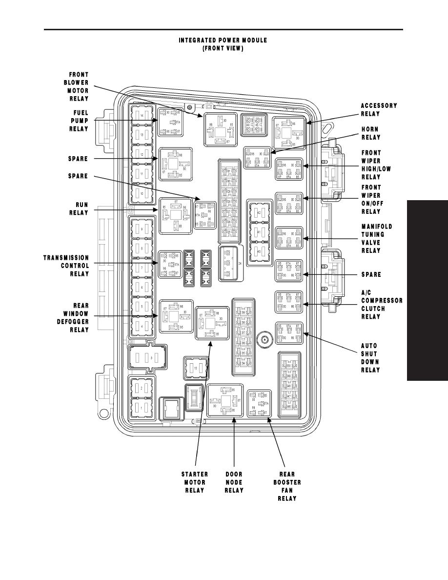 Beste Wasserwegpumpen 3721621 Schaltplan Galerie - Verdrahtungsideen ...