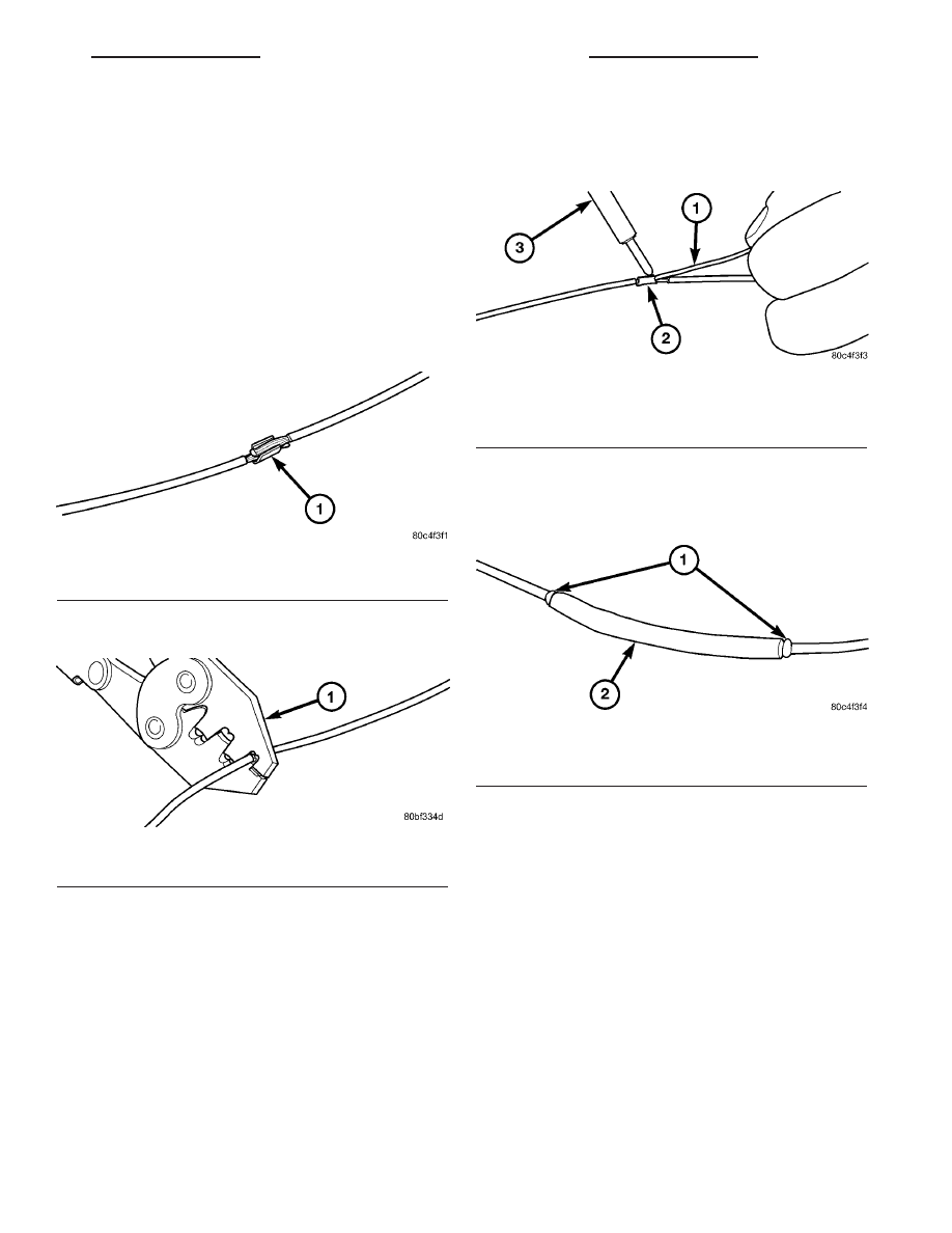 Chrysler Pacifica Dvd Wiring Diagram