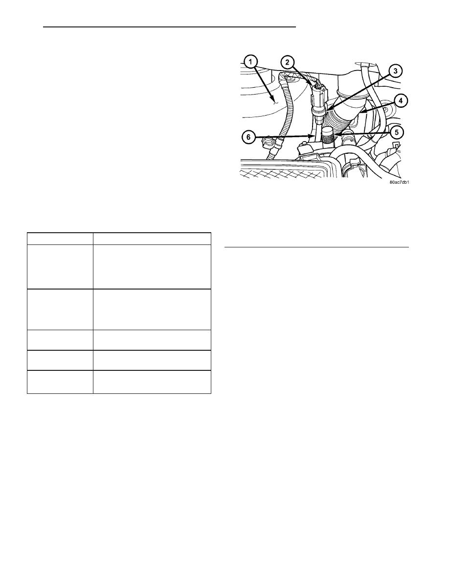 04 Pacifica Variable Resistor Wiring Application Diagram Circuit Chrysler Manual Part 886 Rh Zinref Ru Dioid Lazer