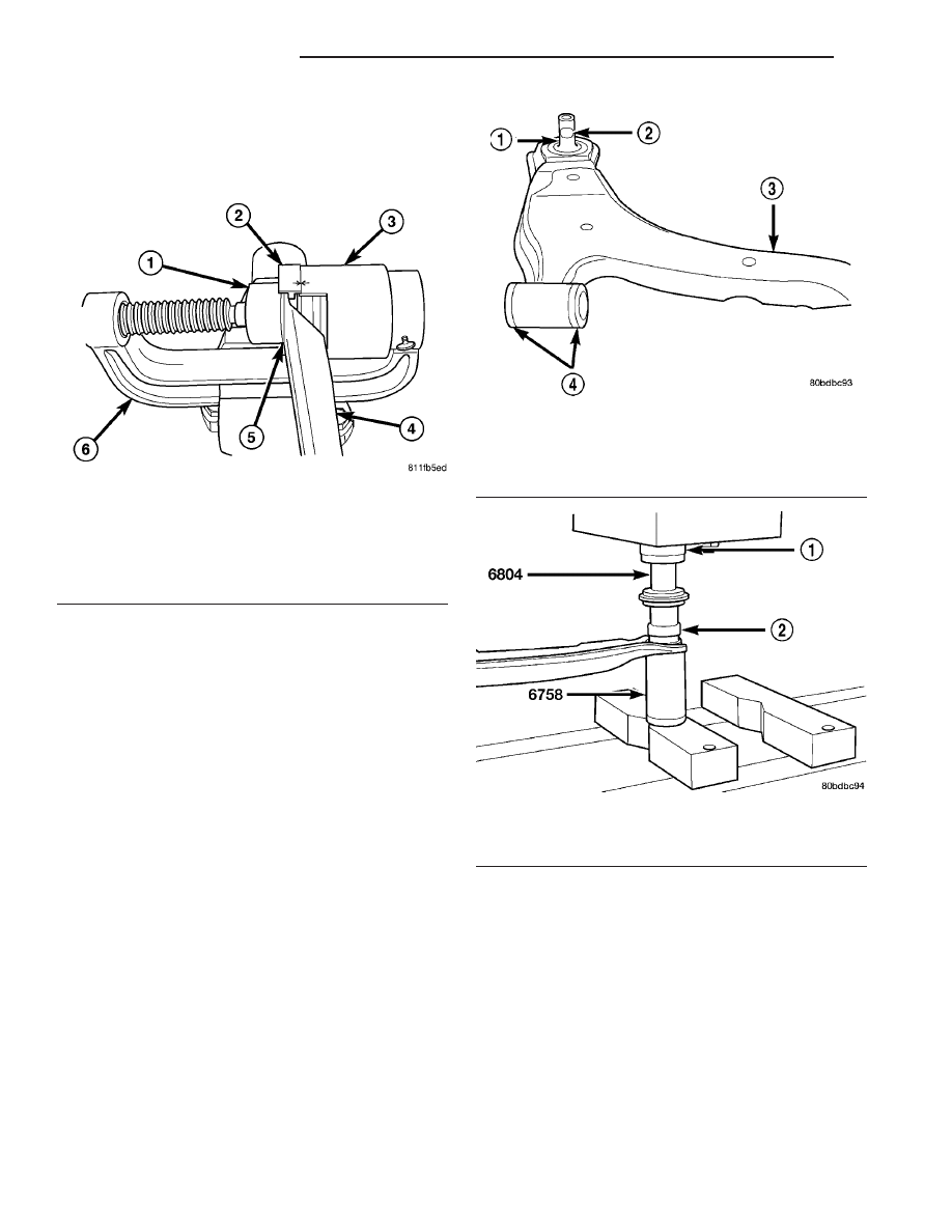 chrysler pt cruiser front end diagram chrysler pt cruiser manual part 395  chrysler pt cruiser manual part 395