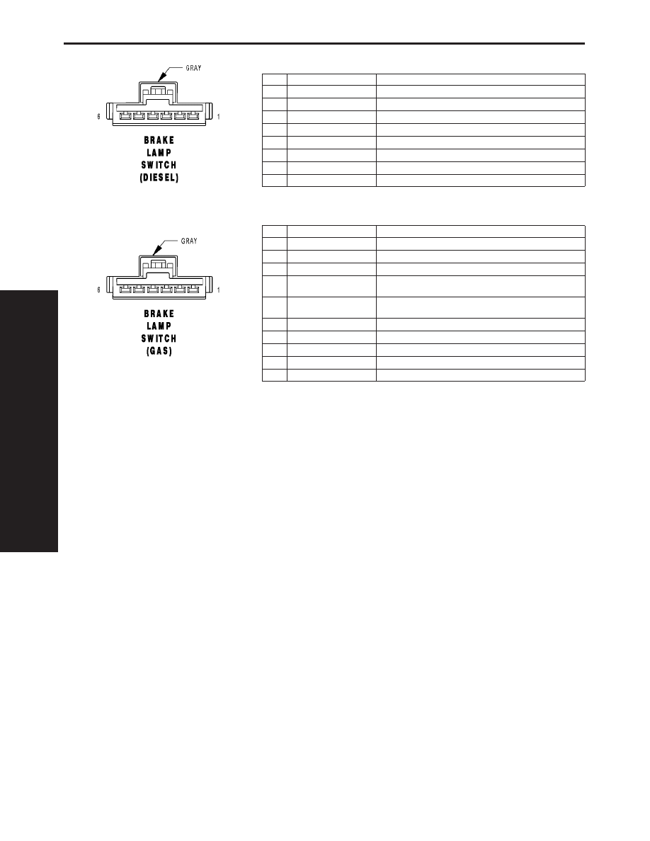 Chrysler PT Cruiser  Manual - part 127