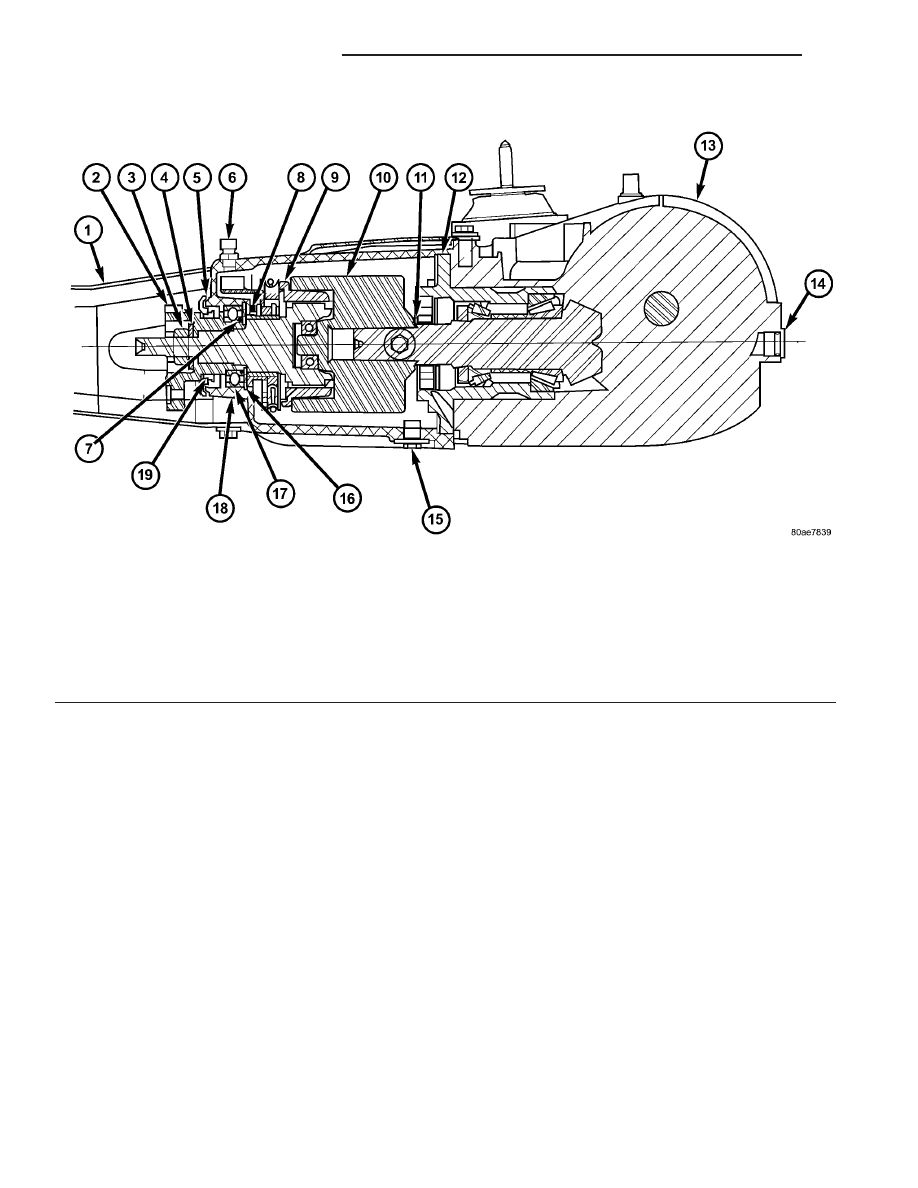 Case 448 Clutch Diagram Detailed Wiring Diagrams Ingersoll 446 Chrysler Rg Voyager Manual Part Garden Tractor