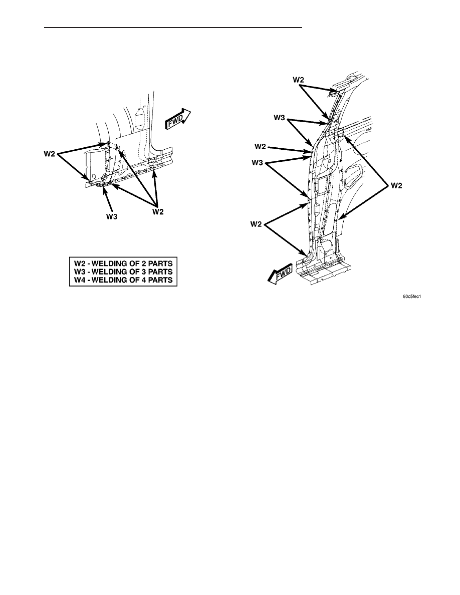Voyager 3 Parts Manual Husaberg 570 Wiring Diagram 251 Array Chrysler Rg Part 1185 Rh Zinref Ru