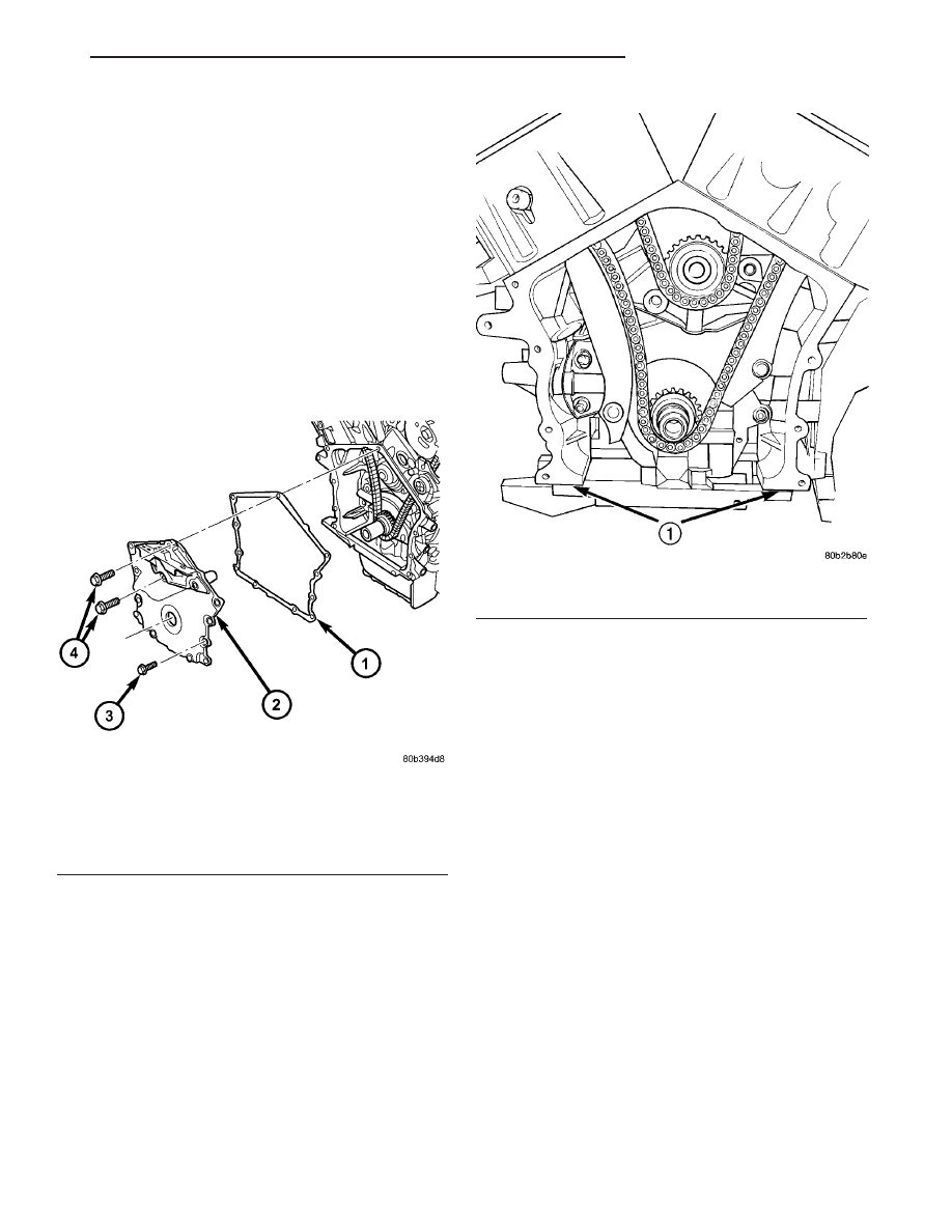 Crankshaft vibration manual guide fig array chrysler sebring stratus sedan sebring convertible manual part 532 rh zinref fandeluxe Images