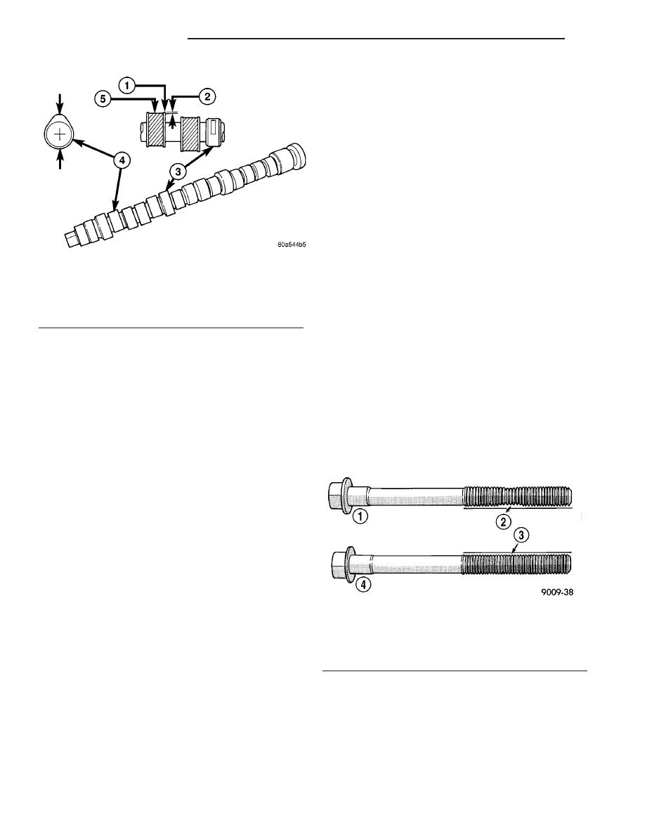 Chrysler Town, Dodge Caravan  Manual - part 324