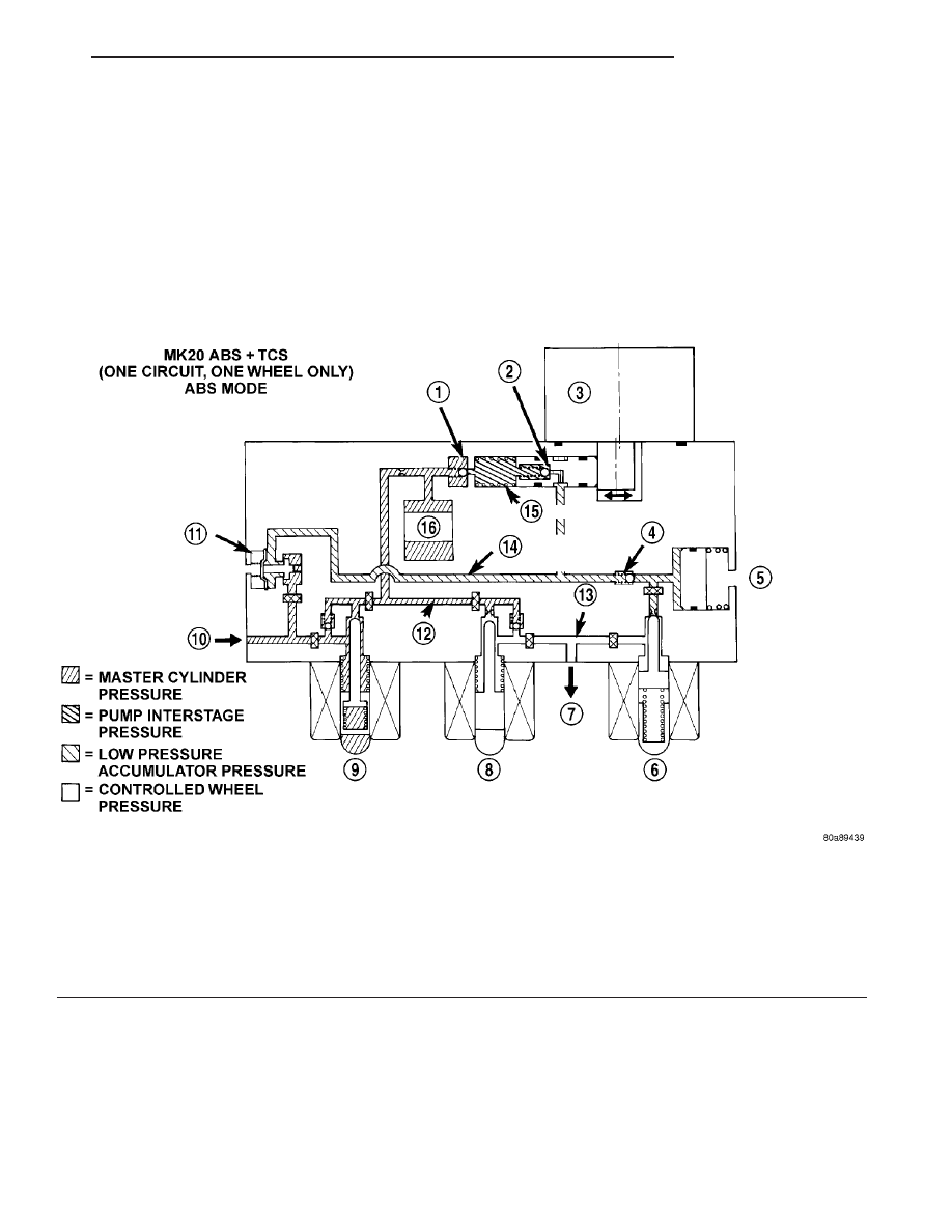 2010 Dodge Ram 1500 Engine Diagram