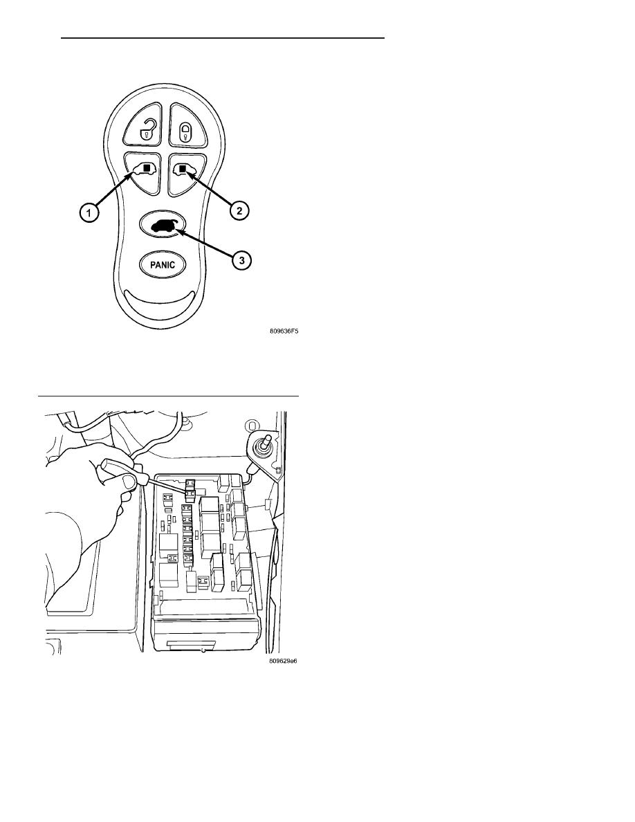 Chrysler 115 Wiring Diagram