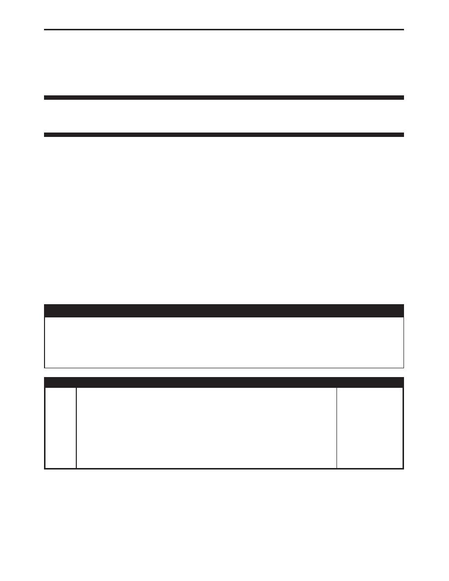 Chrysler Town, Dodge Caravan  Manual - part 1175