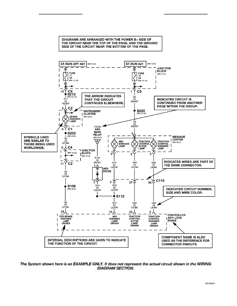 Trailer Wiring Diagram On Wiring Diagram A Wiring Diagram Of Your Tow