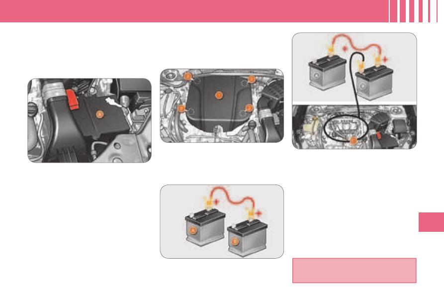 Fits CITROEN C-CROSSER Rear Engine Mount Manual