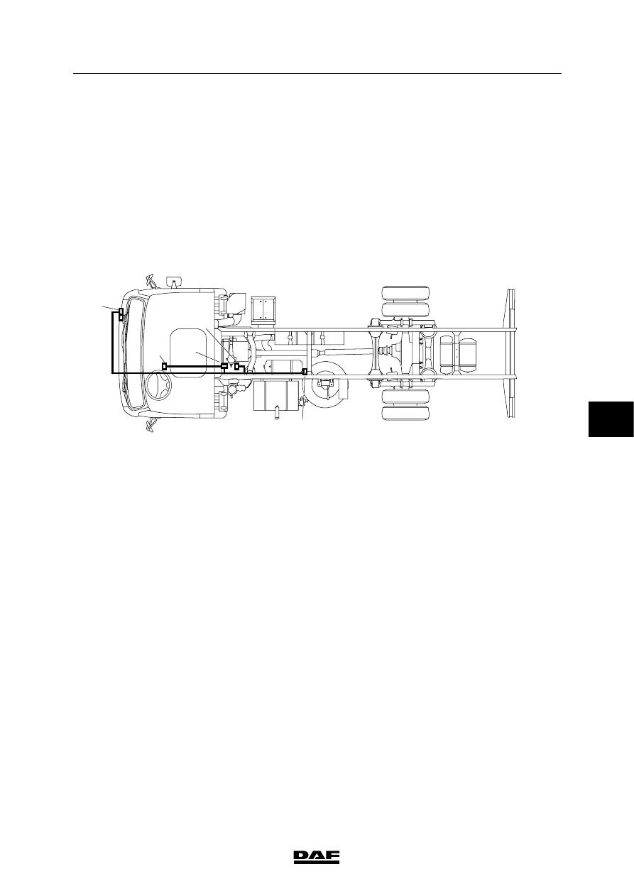 Daf Lf Pto Wiring Diagram