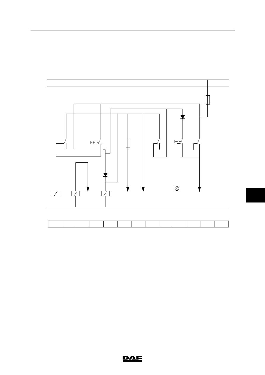 Daf Lf55 Wiring Diagram