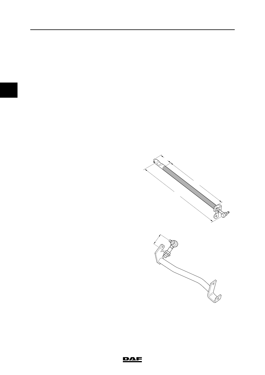 DAF LF45, LF55 Series  Manual - part 230