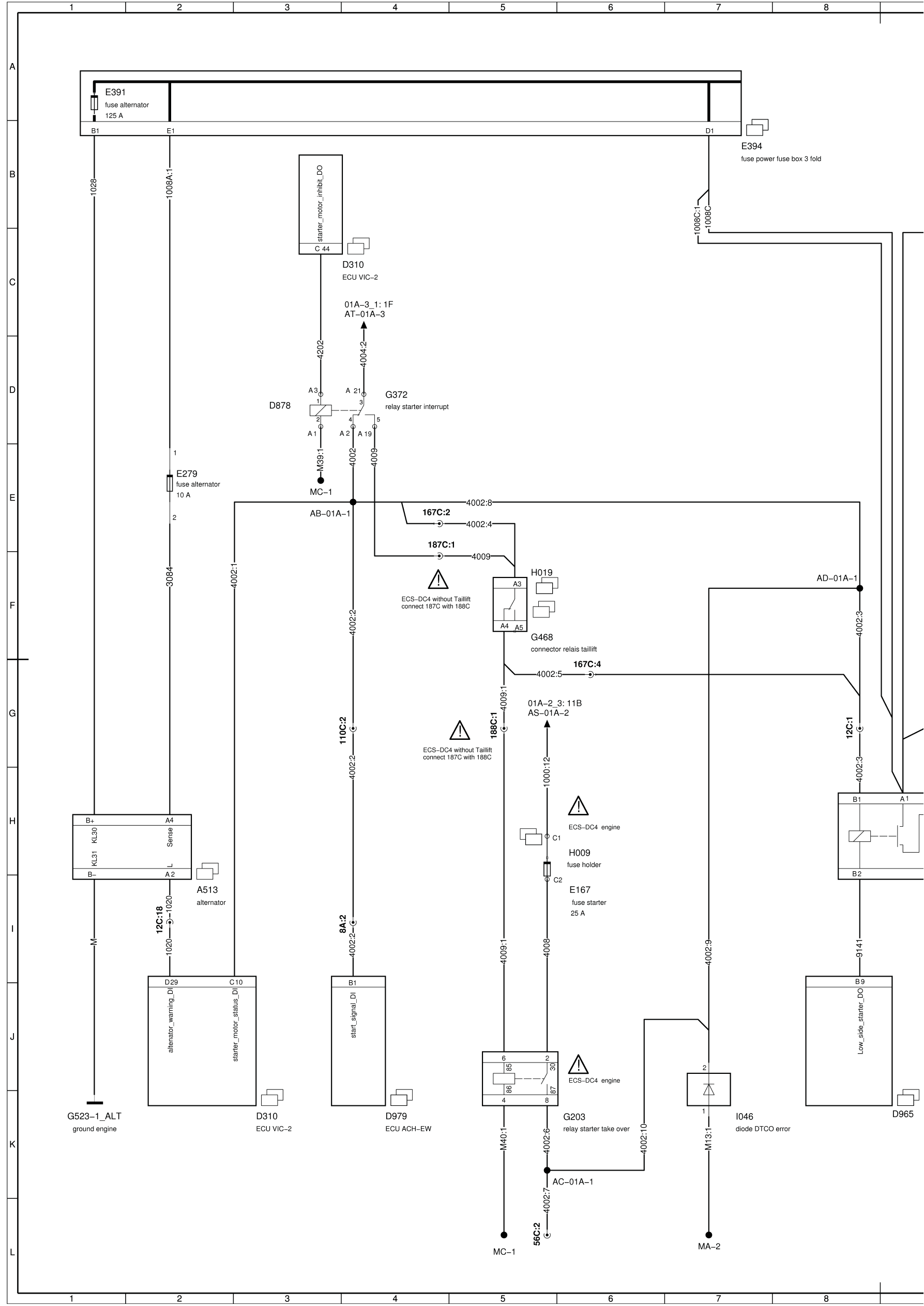 daf xf 105 wiring diagram schematics and wiring diagrams electrical wiring diagrams for dummies daf xf105 manual part 131