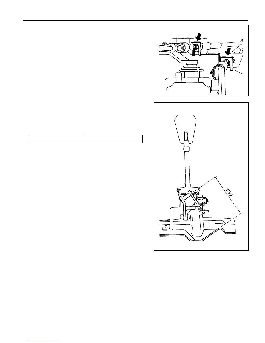Pleasant Daewoo Korando Manual Part 275 Wiring Cloud Ratagdienstapotheekhoekschewaardnl