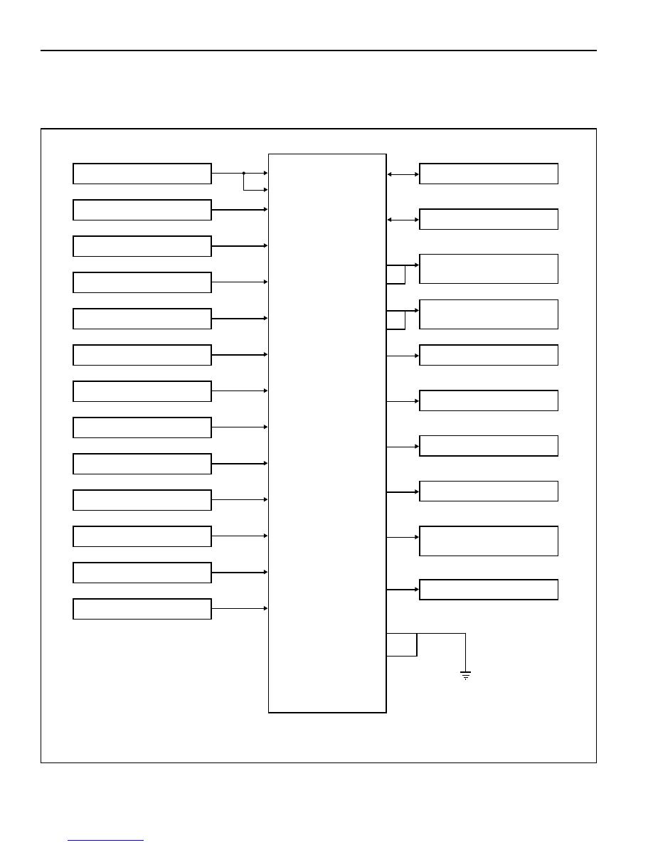 Daewoo Musso Wiring Diagram - Wiring Diagrams List on