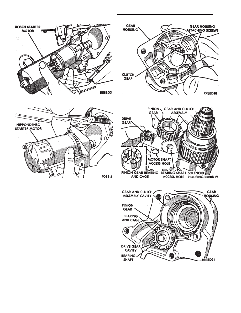93 Dodge Dynasty Serpentine Diagram Trusted Wiring Diagrams 1990 Schematic 1993 Engine Problems Wire Transmission